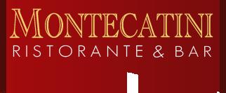 Montecatini Ristorante