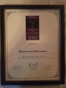 WineSpectator2017Certificate