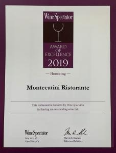 WineSpectator2019