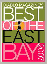 Best-of-East-Bay2007logo