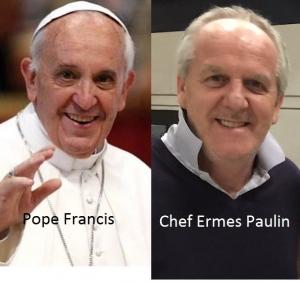 PopeErmes