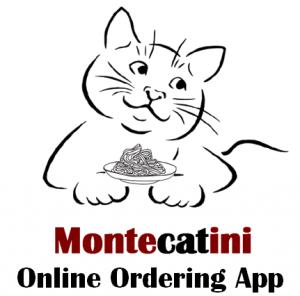 MontecatiniRistorante_AppIcon1